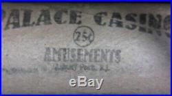 1943 P Bu/unc Roll Washington Quarters 90% Silver Original Sealed 1-owner Roll