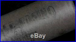 1944 P Bu/unc Roll Washington Quarters 90% Silver Original Sealed 1-owner Roll