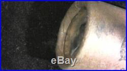 1945 P Bu/unc Roll Washington Quarters 90% Silver Original Sealed 1-owner Roll