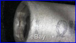 1946 P Bu/unc Roll Washington Quarters 90% Silver Original Sealed 1-owner Roll