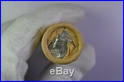 1948 Bu Solid Date 25c Washington Quarter Roll Vintage Silver