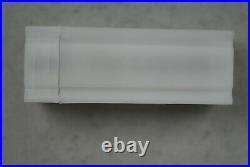 1958-1963 Washington Quarters Roll of 40 EF-AU CL-079