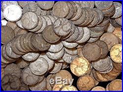 Canadian Silver Quarters. 25C (Roll of 40 Coins) Mixed Dates & Grades 80% ECC&C