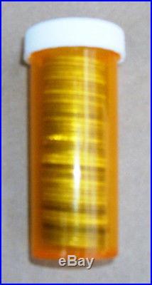 Roll (40 Coins) Washington 90% Silver 25 Cents