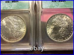 Silver Bullion Rolls, Walking Liberty Half Dollar and a Roll of mixed Quarters